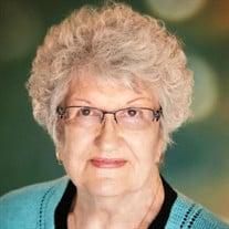 Betty Louise Schichtel