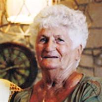 Julia M. Van