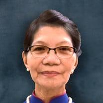 Men T Nguyen