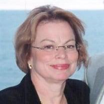 Beth A. Dawkins
