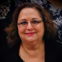 Elva A. Trevino