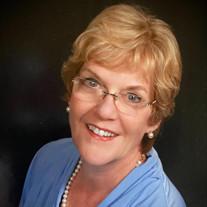 Dana Kaye Navin