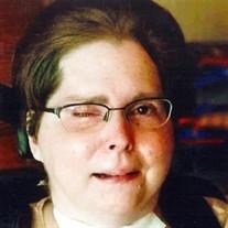 Linda Rose Polkowski
