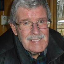 Peter W. Hemp