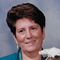 Katarina Radicevic