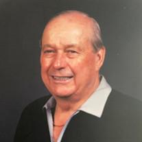 Robert Leon Tolbert
