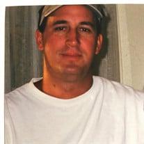 Mr. Mark Kevin Miles