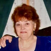 Dianna Lynne Ward