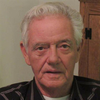 James Darrel Shifflet