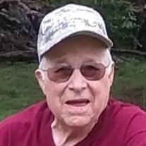 Jimmie Leroy Sellers