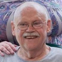 Wayne A. Norton