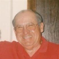 William J. Babincsak