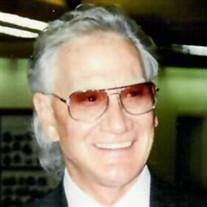 Fred E. Liberatore