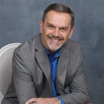 Scott Lawrence Weinzetl