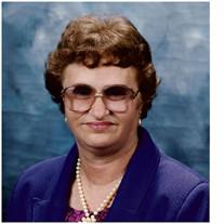 Ruth A. Carter