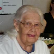 Bernadette T. Cook