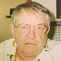 Dennis Blythe