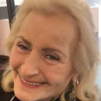 Gloria J. Ferraro