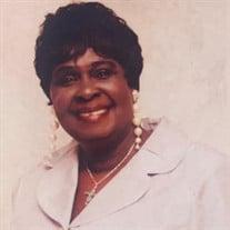 Linda Elaine Gilmore