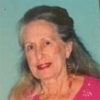 Myrtle Louise Heyn