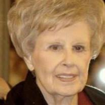 Sue Ann Ruff Cocke