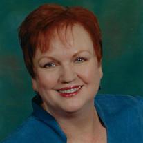 Gloria Lee Moyer