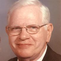 Robert Edward Laskowski