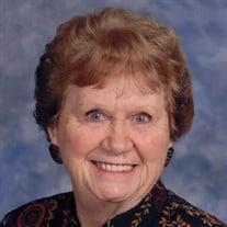 Mildred M. Miller