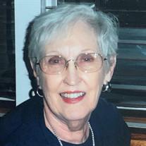Shirley Ann Hinton