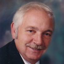 Donald Ray Rhodes