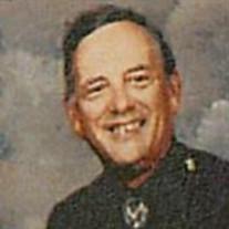 Paul E. Keller