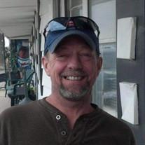Jeffrey Paul Neal Snyder