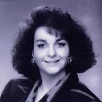 Deborah Annette Danielson