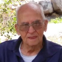 Milton Mockerman
