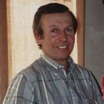 Dennis M. Koroll
