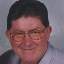 Lloyd Nolan Wright