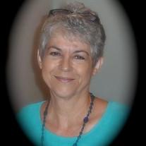 Anne Felder Marshall