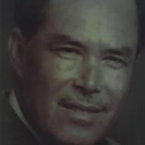 Luis Figueroa Cruz