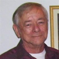 Jerry Lynn Henson
