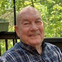 James R. Geisen