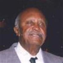 George W. Drane