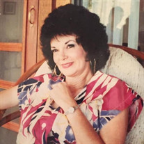 Linda Carole Corn