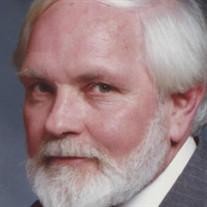 Geoffrey S. Weston