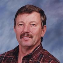 Gene Allen Walch