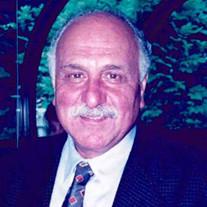 Peter J. Cea, Sr.