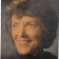 Patricia J. Miesner