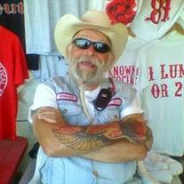 Richard L. Stump