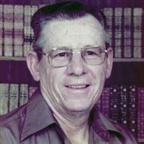 Robert Lee Morton