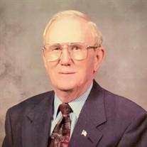 Kenneth K. Andrews