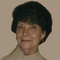 LaDonna H. Matekel